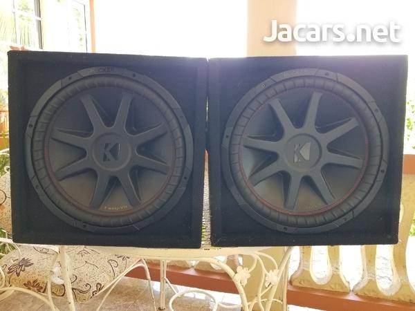 speakers-2
