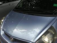 Honda Fit 1,5L 2004