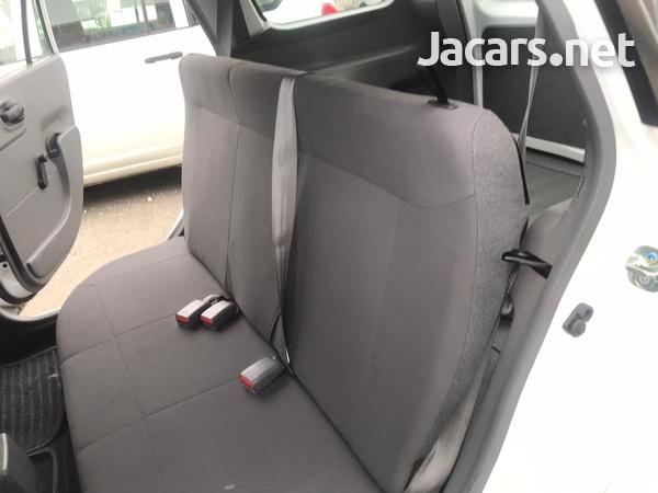 Nissan AD Wagon 1,4L 2014-8