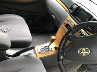 Toyota Corolla 1,8L 2005