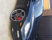 Porsche Panamera 4,1L 2014