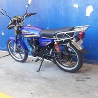 2021 zhujiang 200cc