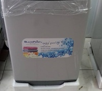 IMPERIAL WASHER DRYER