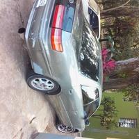 Toyota JMC 1,5L 1996