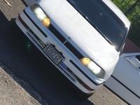 Toyota Camry 0,4L 1991