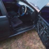 Toyota Caldina 1,5L 1999