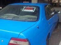 Nissan Bluebird 1,8L 2000
