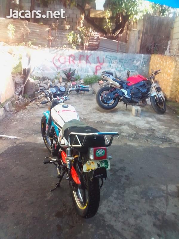 200 Special Bike-2