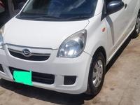 Daihatsu MIRA 1,5L 2012
