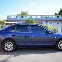 Honda Civic 2,0L 2005