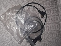 All 4 BMW E46 speed/ABS sensors