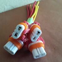9005 Socket