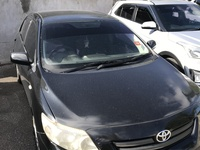 Toyota Corolla 1,8L 2009