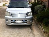 Toyota Noah 1,8L 2002