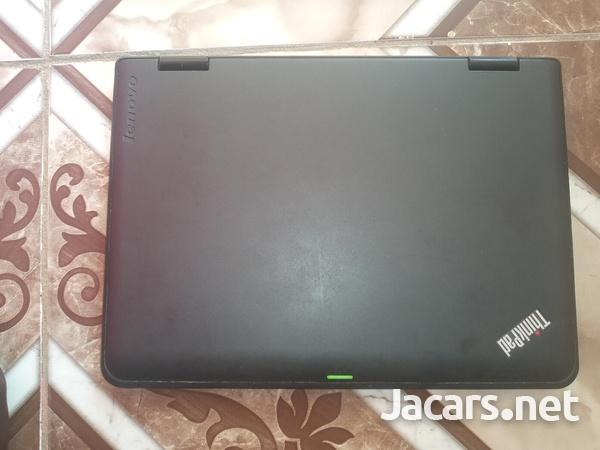 Lenovo Thinkpad-2