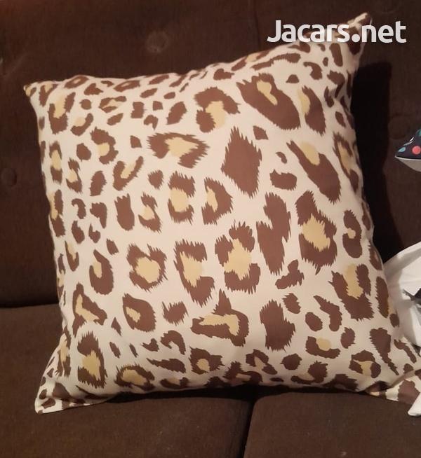 Pillow Designs-5