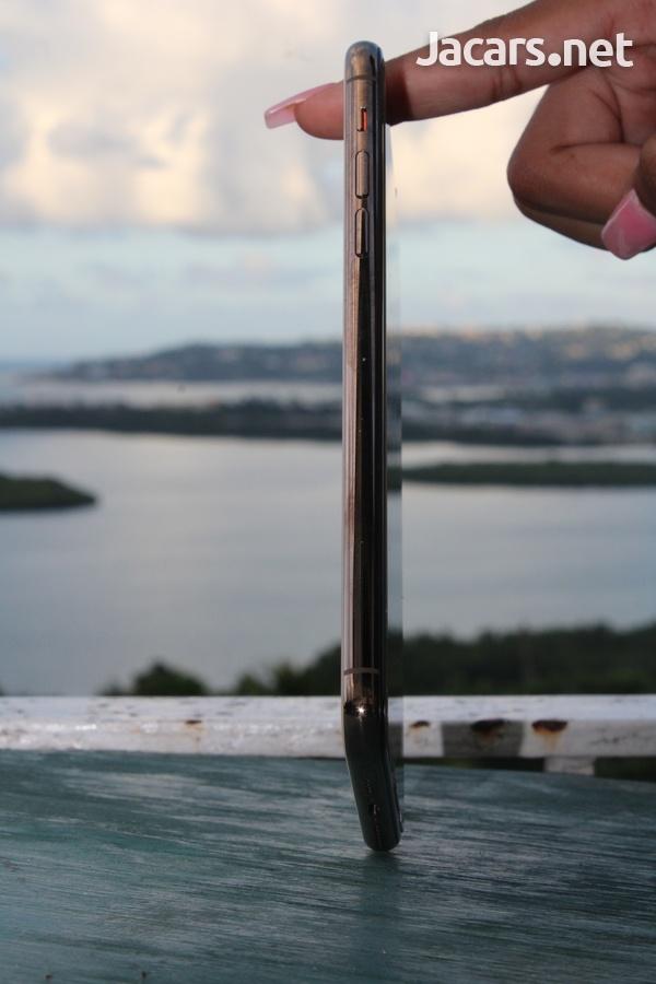 iPhone 11 Pro Max 256gb Mint Gold-5