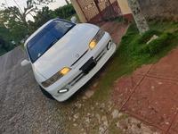 Honda Integra 1,6L 1999