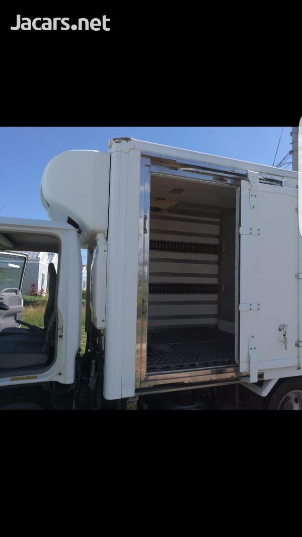 2006 Isuzu Elf Truck-2