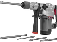 1200w Electric Rotary Hammer