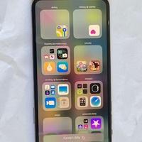 iphones xsmax 256gig brand new inbox