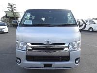 2014 Toyota Hiace Bus 2,0L