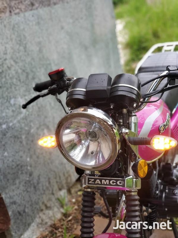 2020 Zamco Bike-3