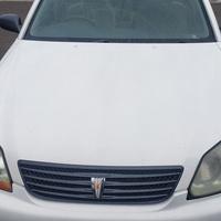 Toyota Mark II 2,0L 2004