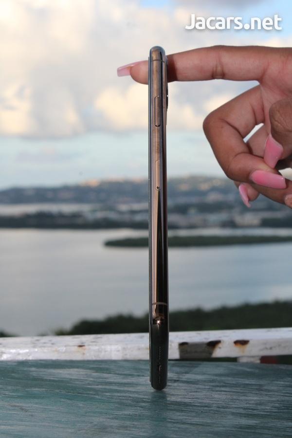 iPhone 11 Pro Max 256gb Mint Gold-4