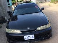 Honda Integra 2,0L 1995