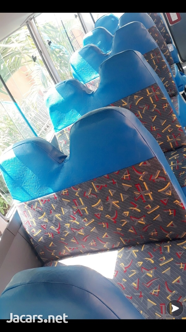 SEARCHING FOR BUS SEATS.CONTACT 8762921460-2