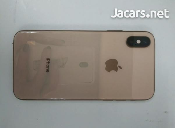 iPhone XS 64GB GOOD CONDITION-8