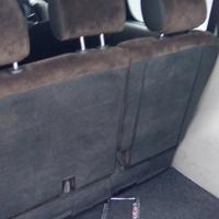 Nissan Cube 1,5L 2012