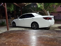 Toyota Crown 2,0L 2016