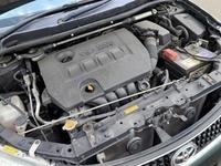 Toyota Voxy 2,0L 2011