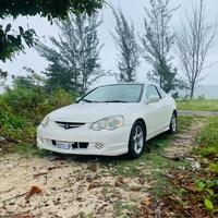 Honda Integra 2,0L 2002