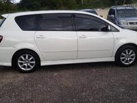 Toyota Ipsum 1,5L 2009