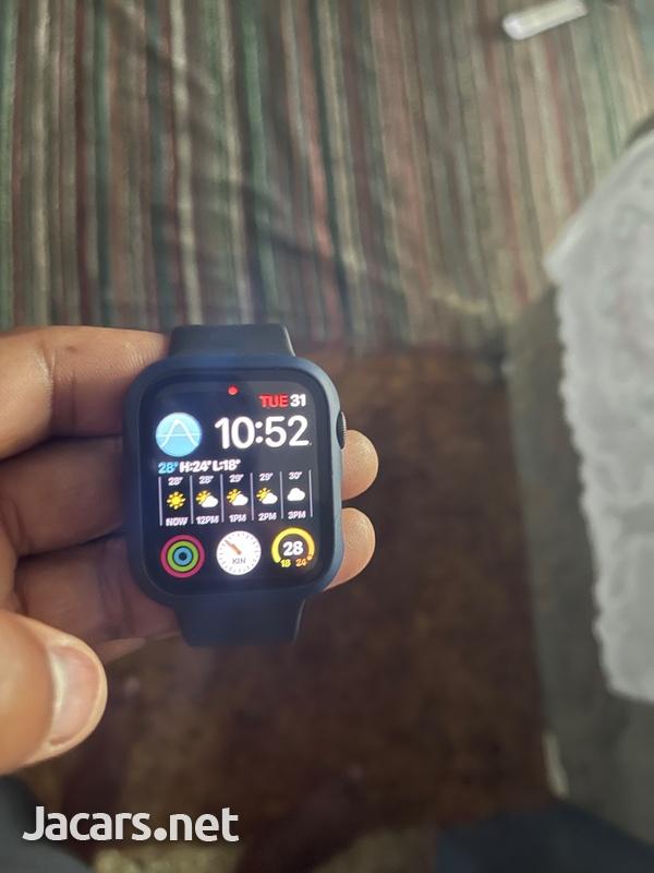 Apple Watch-5
