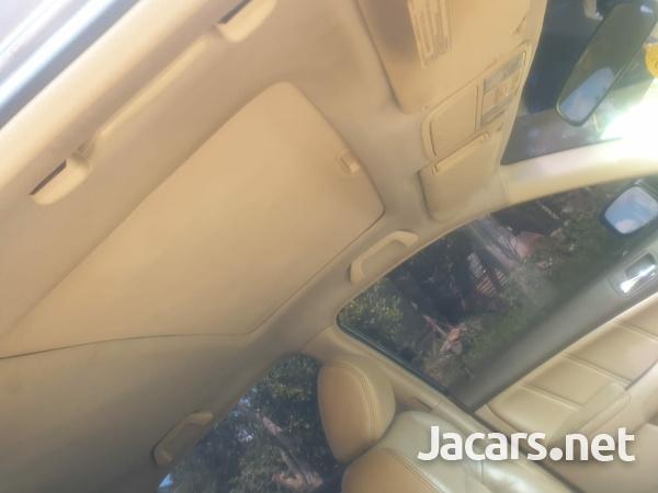 Honda Accord 2,0L 2007-3