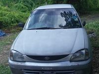 Daihatsu Charade 0,4L 1997