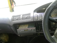 Toyota Liteace 3,0L 1996