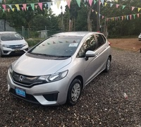 Honda Cars For Sale In Jamaica Sell Buy New Or Used Honda Free