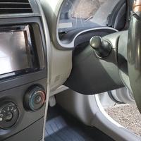 Toyota Corolla XLi 1,2L 2008