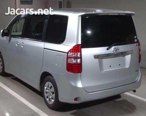 Vehicles Vans 2,0L 2014-2