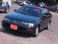 Toyota Corona 2,0L 1996