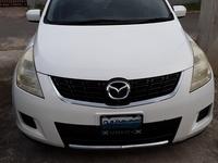 Mazda MPV 1,4L 2006