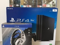 Brand New Playstation 4 Pro