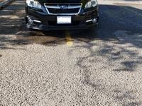 Subaru Legacy 2,0L 2013