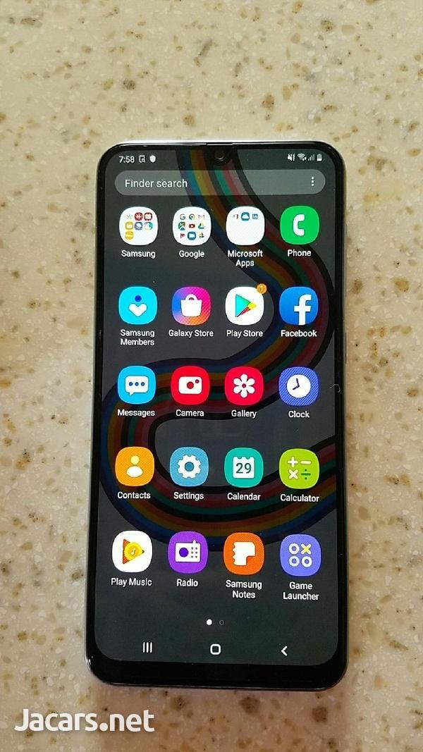 Brand New Samsung Galaxy A30-3