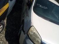 Nissan LaFesta 1,5L 2010